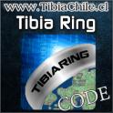 Tibia Ring CODE