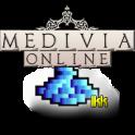 1kk Medivia Online