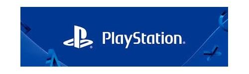 PLAYSTATION GIFT CARDS (USA)