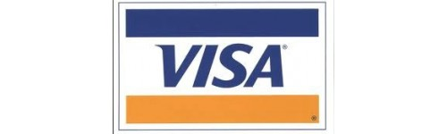 Visa Virtual