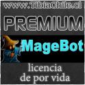 Magebot licencia de por vida