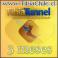 Tibiatunnel - 3 meses