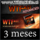 WTFast ADVANCED 3 meses