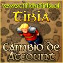 Cambio Account