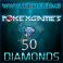 50 diamonds Pokexgames