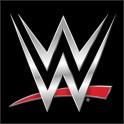 WWE 30 dias
