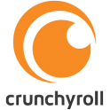 Crunchyroll 14 dias