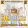 Premium time 30 dias Pago con KHIPU