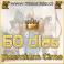 Premium time 60 dias - Pago por Khipu