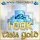 100K (10cc) Open PvP y Optional PvP