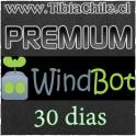 Windbot 30 dias
