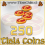 250 Tibia Coins (OFERTA)