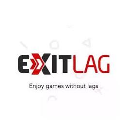exitlag - 1 mes