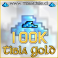 100K (10cc)