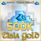 500K (50cc)