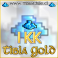 1000K (100cc)