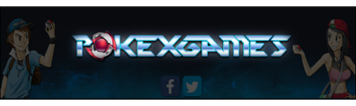 Pokexgames www.pokexgames.com